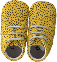 Gele DEVELAB Babyschoenen 41043  - medium