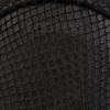 Zwarte LOULOU ESSENTIELS Portemonnee CUTE  - small
