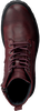 Rode GIGA Veterboots 8511  - small