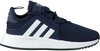 Blauwe ADIDAS Sneakers X_PLR C  - small