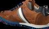 Cognac CYCLEUR DE LUXE Sneakers CRASH  - small