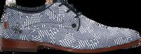 Witte REHAB Nette schoenen GREG LABYRINTH  - medium