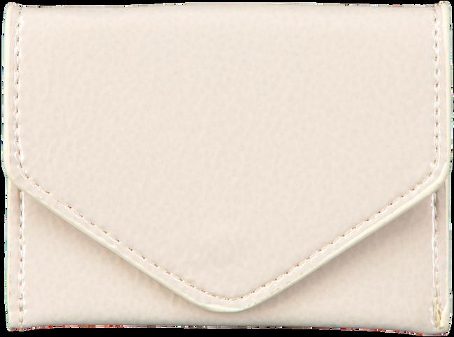 Witte HVISK Portemonnee WALLET  - large