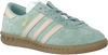 ADIDAS SNEAKERS HAMBURG WOMEN - small