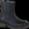 Blauwe TWINS Lange laarzen 317500  - small