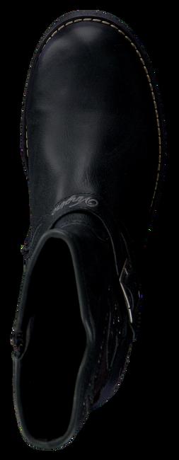 Zwarte VINGINO Lange laarzen OSANNA  - large
