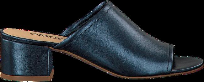 Blauwe OMODA Muiltjes 4120102  - large