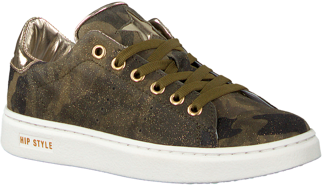 HIP SNEAKERS H1108 - large