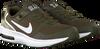 Groene NIKE Sneakers AIR MAX LB (GS)  - small