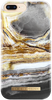Gouden IDEAL OF SWEDEN Telefoonhoesje CASE IPHONE 8/7/6/6S PLUS - small