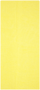 Gele ROMANO SHAWLS AMSTERDAM Sjaal SHAWL PLISE  - small