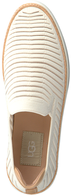 UGG INSTAPPERS SAMMY BREEZE - large