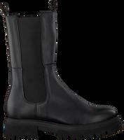 Zwarte BLACKSTONE Chelsea Boots UL93 - medium