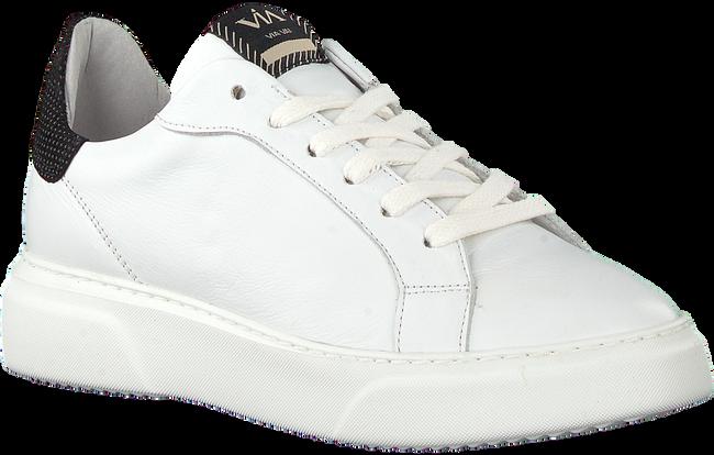 Witte VIA VAI Sneakers JUNO  - large