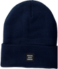 Blauwe HERSCHEL  Muts ABBOTT - small
