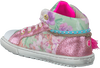 Roze SHOESME Sneakers EF7S024  - small