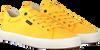 Gele SCOTCH & SODA Sneakers ABRA  - small