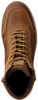 Cognac BULLBOXER Enkelboots AHS503E6C  - small