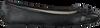 MICHAEL KORS BALLERINA'S 40T8FUFP2L - small