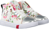 Witte SHOESME Sneakers SH8S016 - small