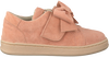 Roze CLIC! Sneakers 9402  - small