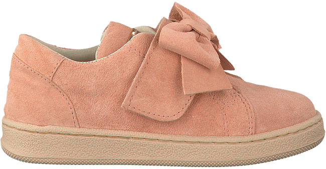 Roze CLIC! Sneakers 9402  - large