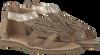 CLIC! SANDALEN 9123 - small
