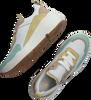 Multi CYCLEUR DE LUXE Lage sneakers JOLIEN - small