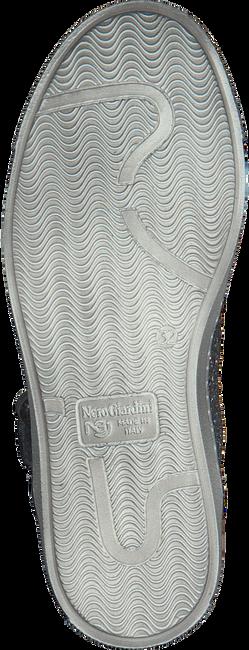 NERO GIARDINI SNEAKERS 732511 - large
