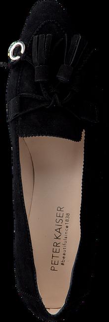 Zwarte PETER KAISER Loafers SHEA  - large