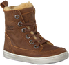 Bruine SHOESME Sneakers UR9W056  - small