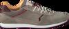 Grijze BRUNOTTI Sneakers SCARIO - small