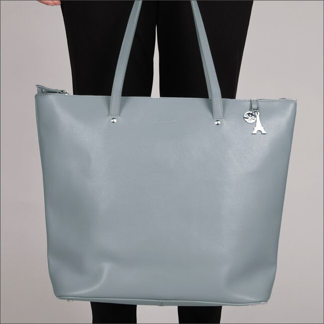 BY LOULOU HANDTAS 27BAG94S ELITE - large
