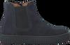 Blauwe OMODA Lange laarzen B1124  - small