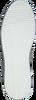 Witte CYCLEUR DE LUXE Sneakers KOUMA  - small
