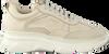 Beige COPENHAGEN FOOTWEAR Lage sneakers CPH60  - small