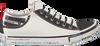 Witte DIESEL Slip-on sneakers  IMAGINEE - small