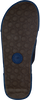 Blauwe UGG Slippers BRAVEN  - small