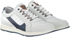 Witte AUSTRALIAN Sneakers GREGORY - small