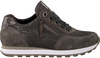 Taupe GABOR Sneakers 335 - small