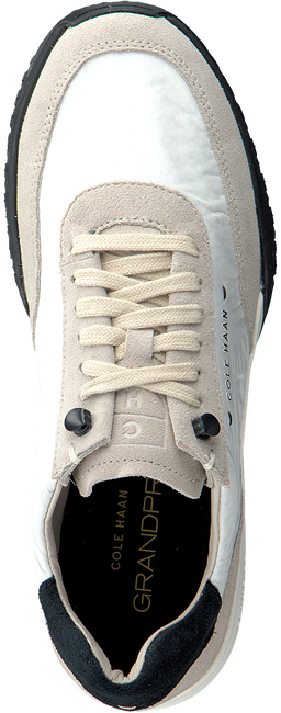 Beige COLE HAAN Sneakers GRANDPRO TRAIL - large