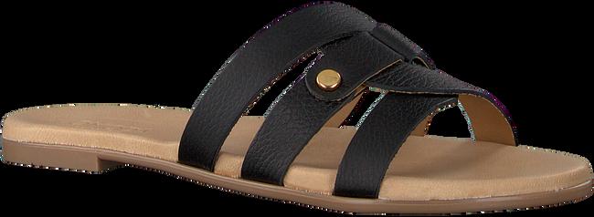 Zwarte OMODA Slippers 179854  - large