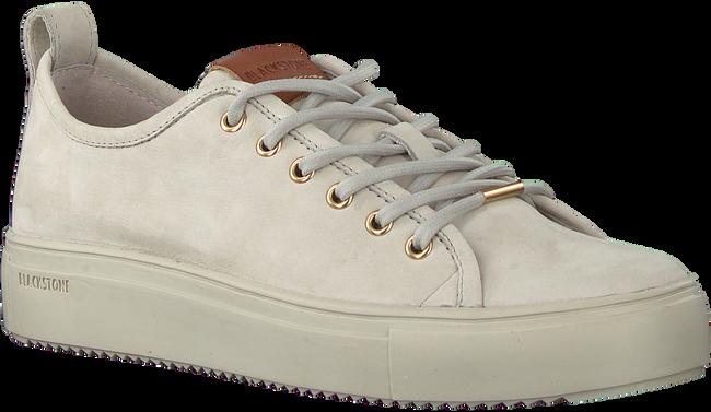 Beige BLACKSTONE Sneakers PL97  - large