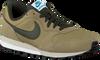 Groene NIKE Sneakers MD RUNNER 2 (GS)  - small