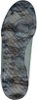 REEBOK SNEAKERS NPC II NE MET - small