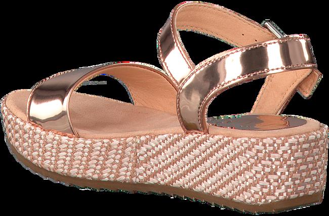 Roze UNISA Sandalen TERETE  - large