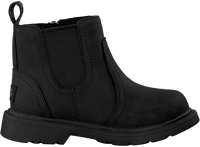 Zwarte UGG Chelsea boots TODDLER BOLDEN - medium