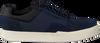 Blauwe G-STAR RAW Lage sneakers RACKAM VODAN LOW II  - small
