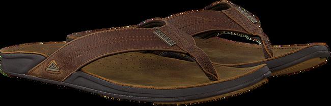 Bruine REEF Slippers REEF J-BAY III  - large