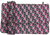 105048 - swatch